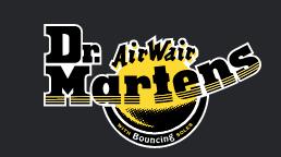 doc martens.png