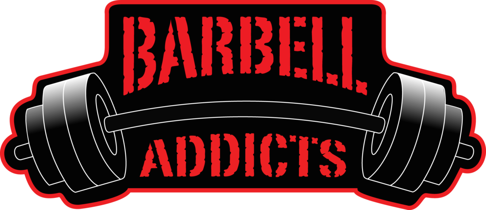 BA-7-barbell-small-1-outline-black.png