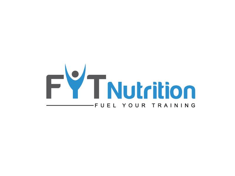 FYT nutrition logo.jpg