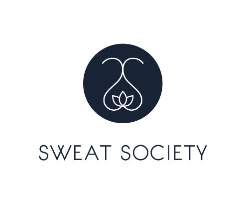 Sweat Society Logo_Solid_Stacked_CMYK.jpg