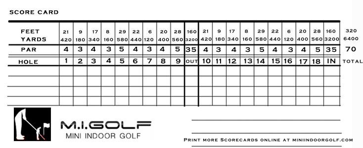 Scorecards.png