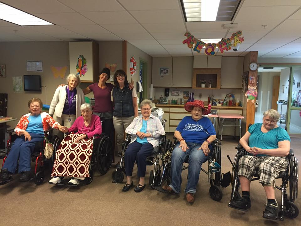 nursing home class.jpg