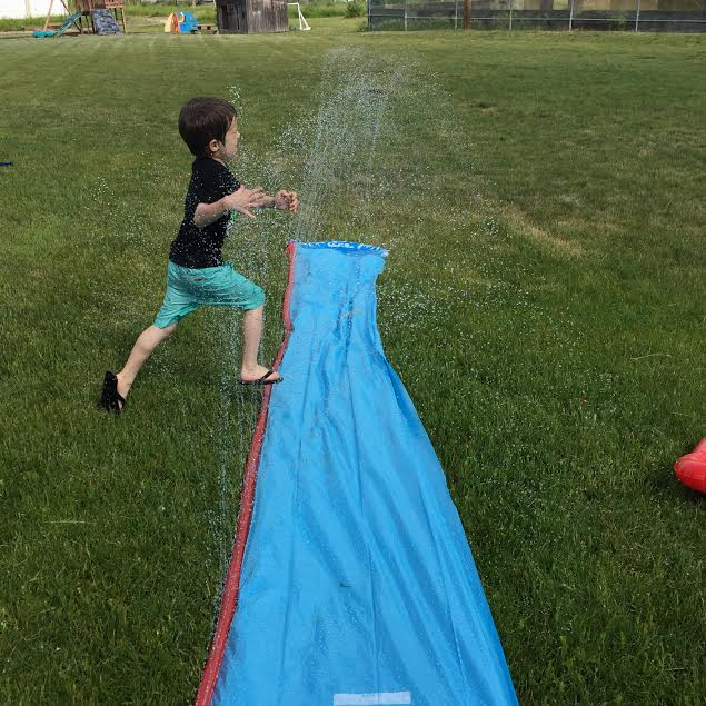 slip and slide.jpg