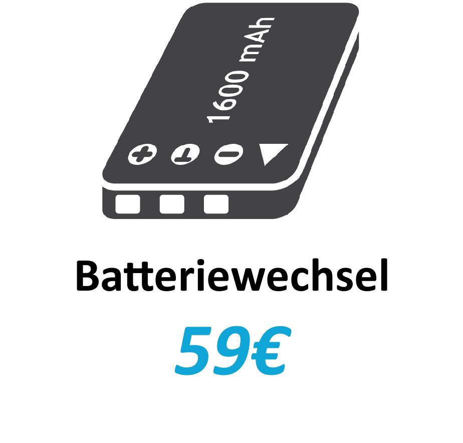 Batteriewechsel.jpg
