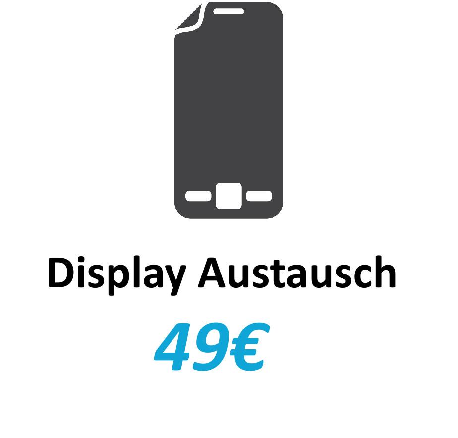 Display Austauschiphone5.jpg