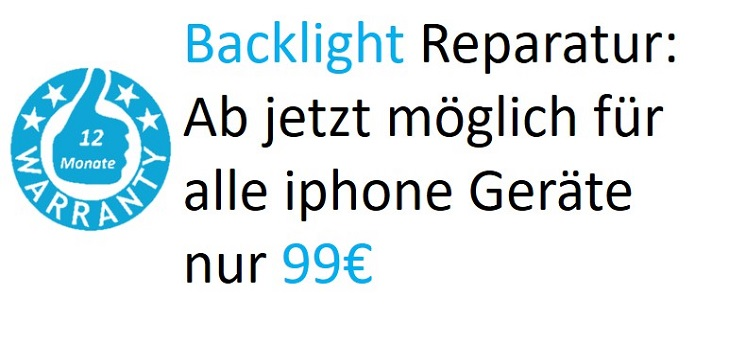 BacklightiPhone.jpg