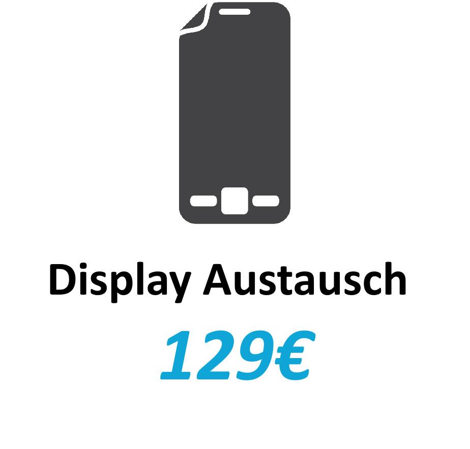 Display Austauschj52017.jpg