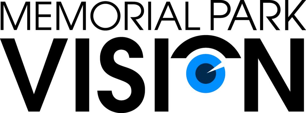 Meet the Doctors — Memorial Park Vision