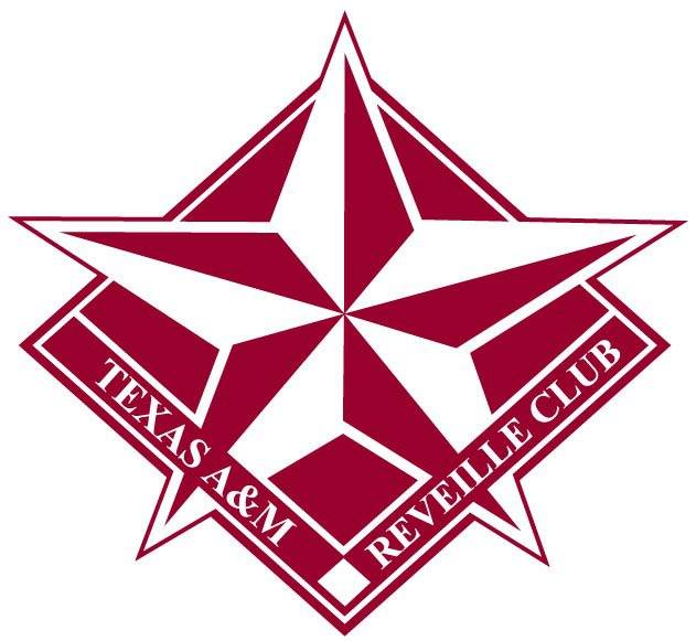 We are proud supporters of Reveille Club, Houston and love helping with benefits and golf tournaments.