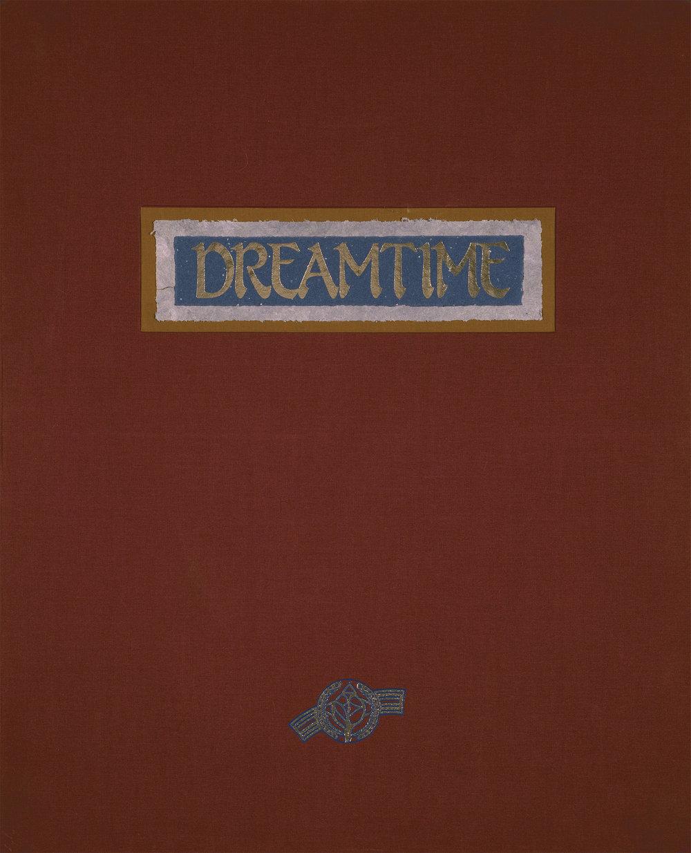 1 Dreamtime Portfolio.jpg