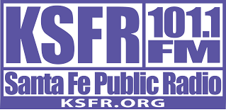 ksfr_logo_for_header.png