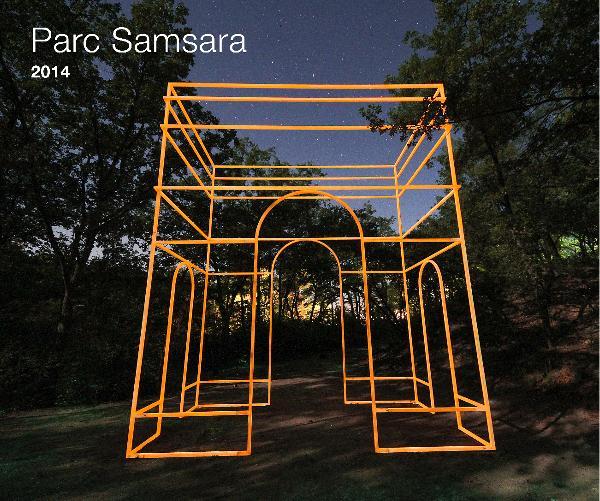 Parc Samsara 2005-2016