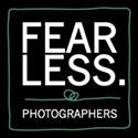 fearlessblack.jpg