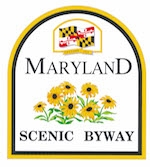 Maryland Scenic Byway