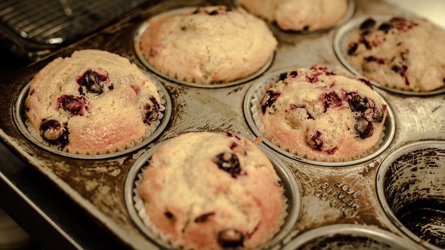 fresh_baked_muffins