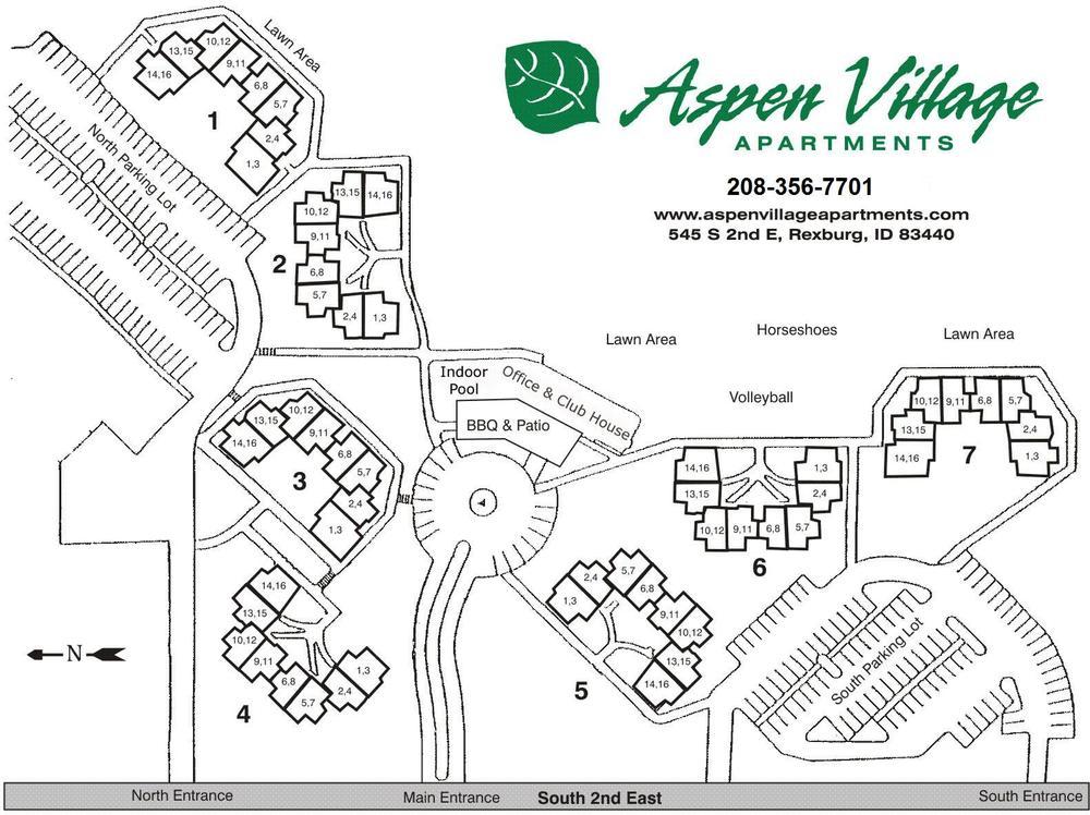 aspen village map.jpg