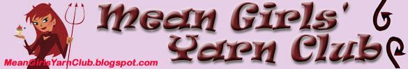 rav-mean-girls-banner
