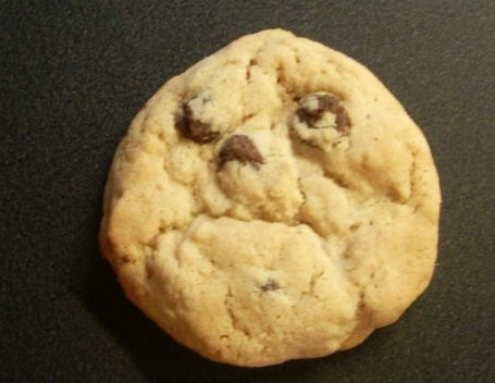 grumpy-cookie