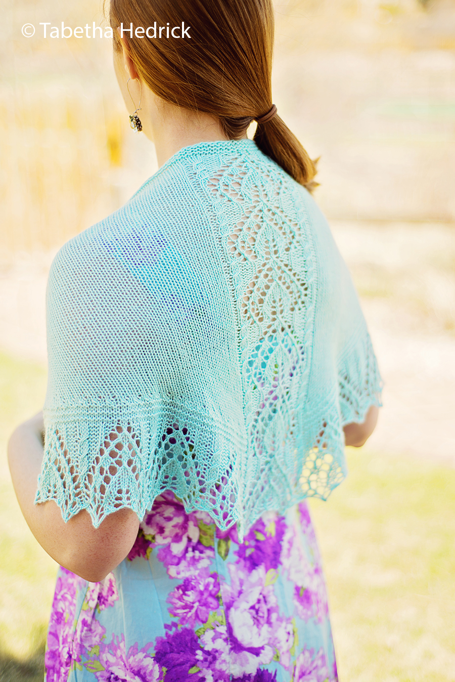 Ceilie_Shawl_WEB04