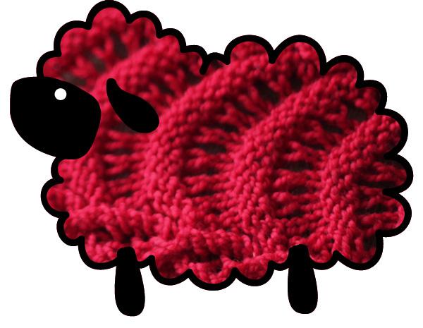 sardinian-sheep