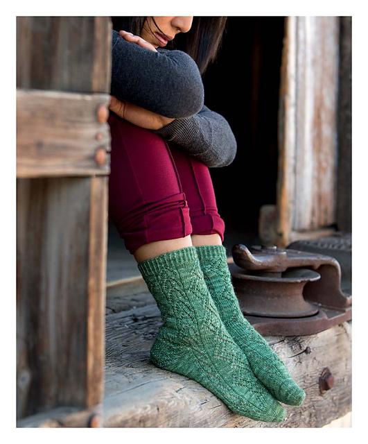Everyday_Lace_-_Swatara_Socks_beauty_shot_medium2
