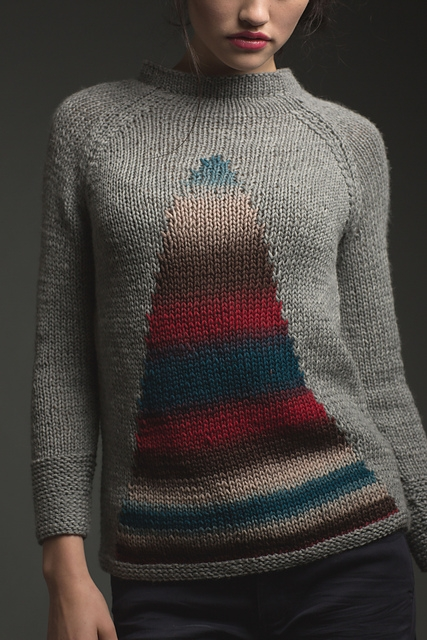 KnitPurl-05-2015-1024_medium2