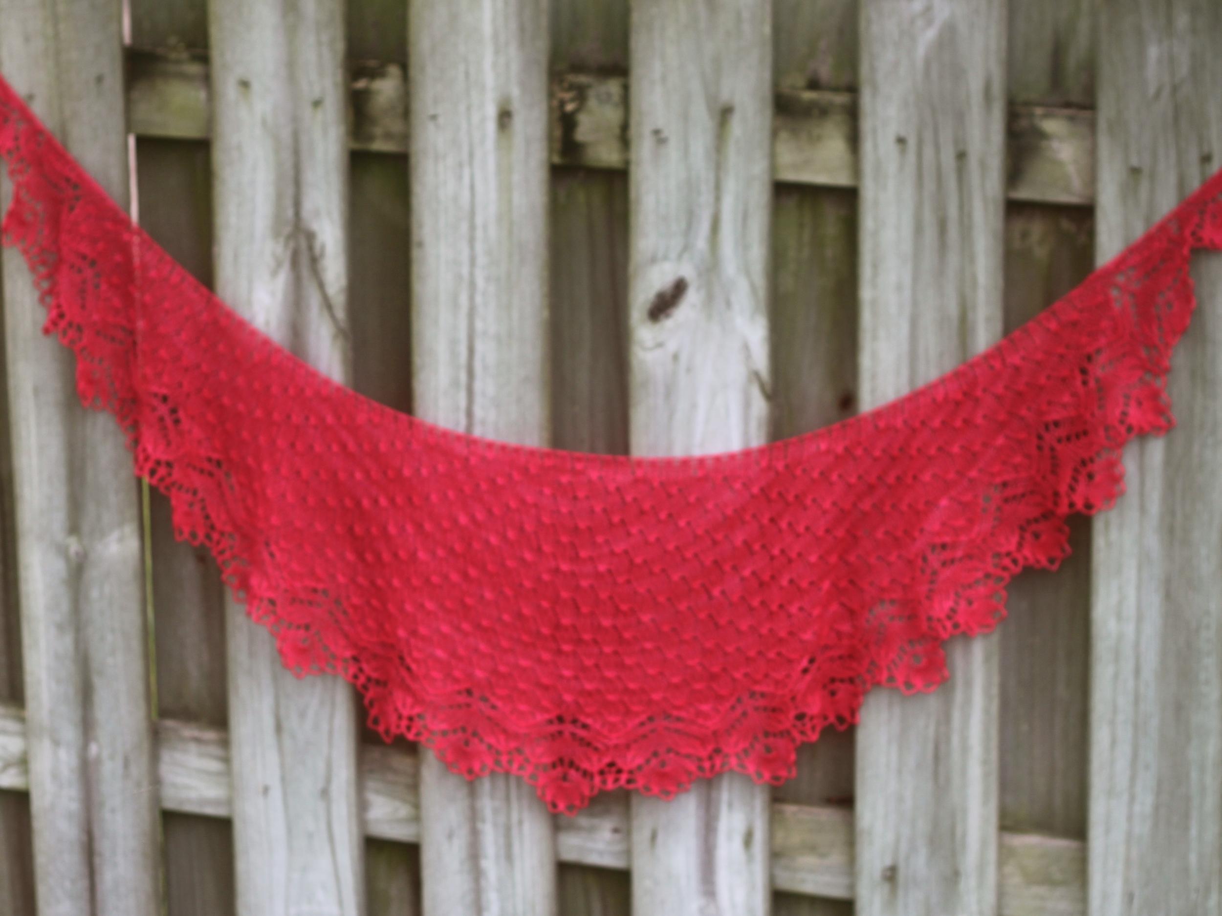 evanthe-picnicknits-knitting-pattern