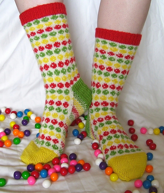 candyshopsocks-beverly-s