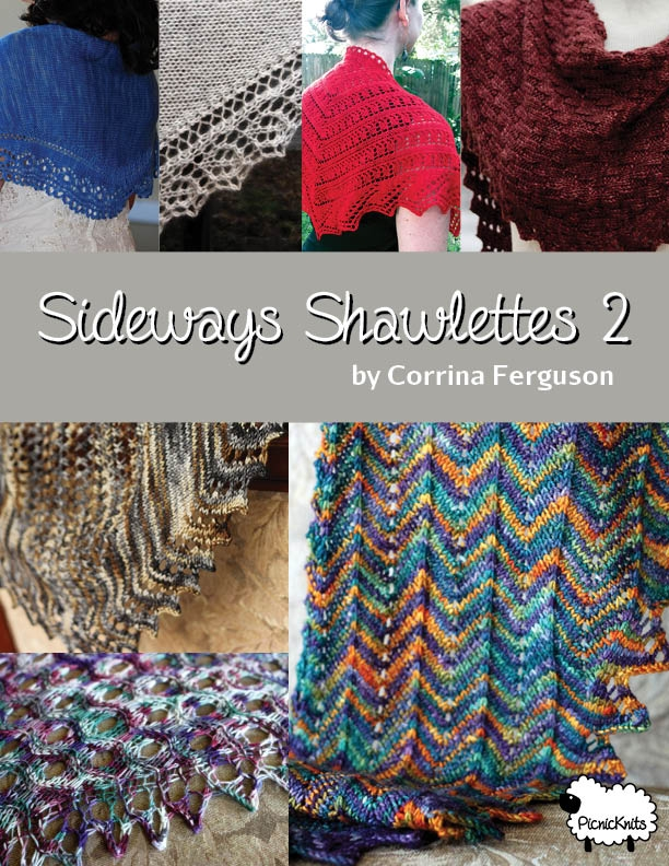 sideways-shawlettes-two-cover
