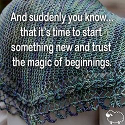020-mccowan-knitting-pattern-picnicknits-corrina-ferguson.jpg