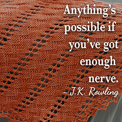 021-nerve-kahel-knitting-pattern-picnicknits-corrina-ferguson.jpg