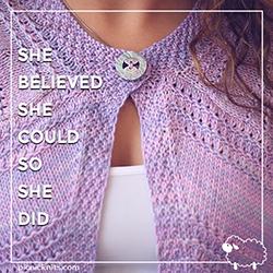 028-she-nelina-knitting-pattern-picnicknits-corrina-ferguson.jpg