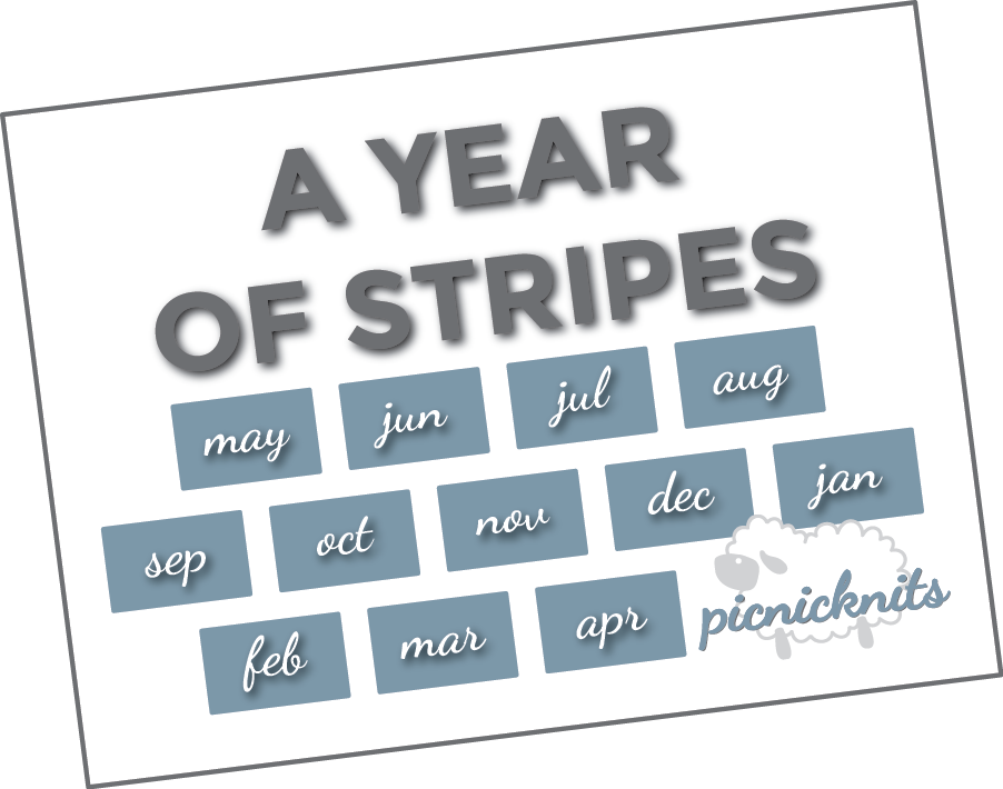 year-of-stripes-calendar-graphic.png