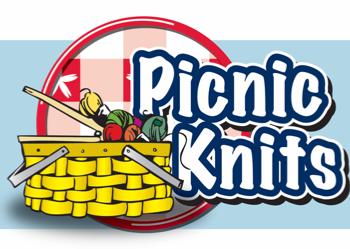 picnicknits-logo.png