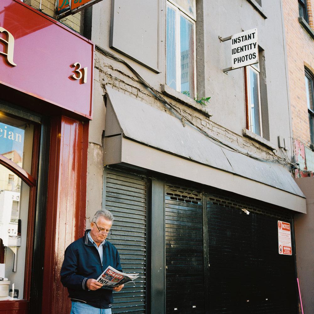 03.TheLiberties.Dublin.jpg