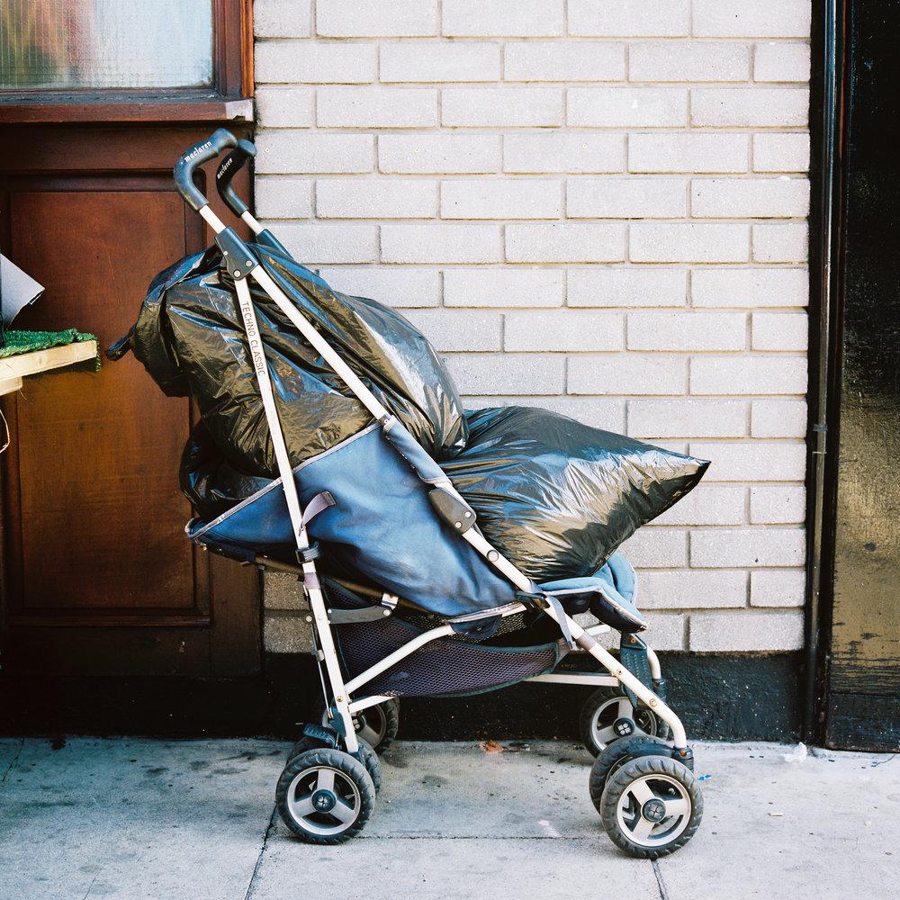 08.TheLiberties.Dublin.jpg