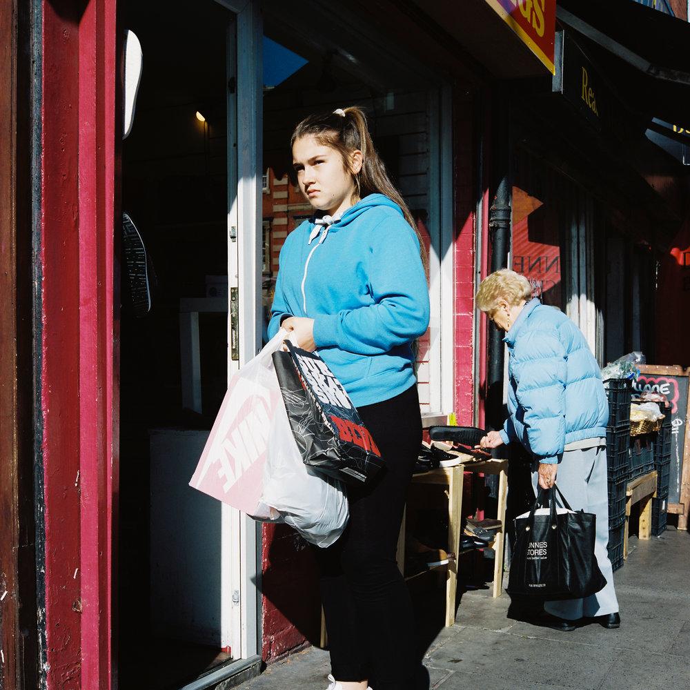 09.TheLiberties.Dublin.jpg