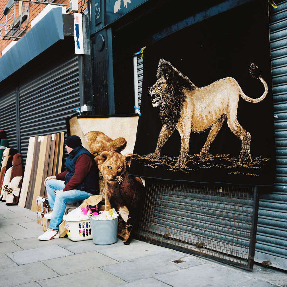 11.TheLiberties.Dublin.jpg