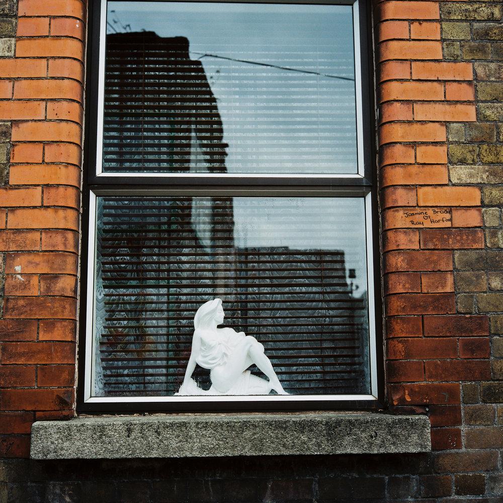 13.TheLiberties.Dublin.jpg