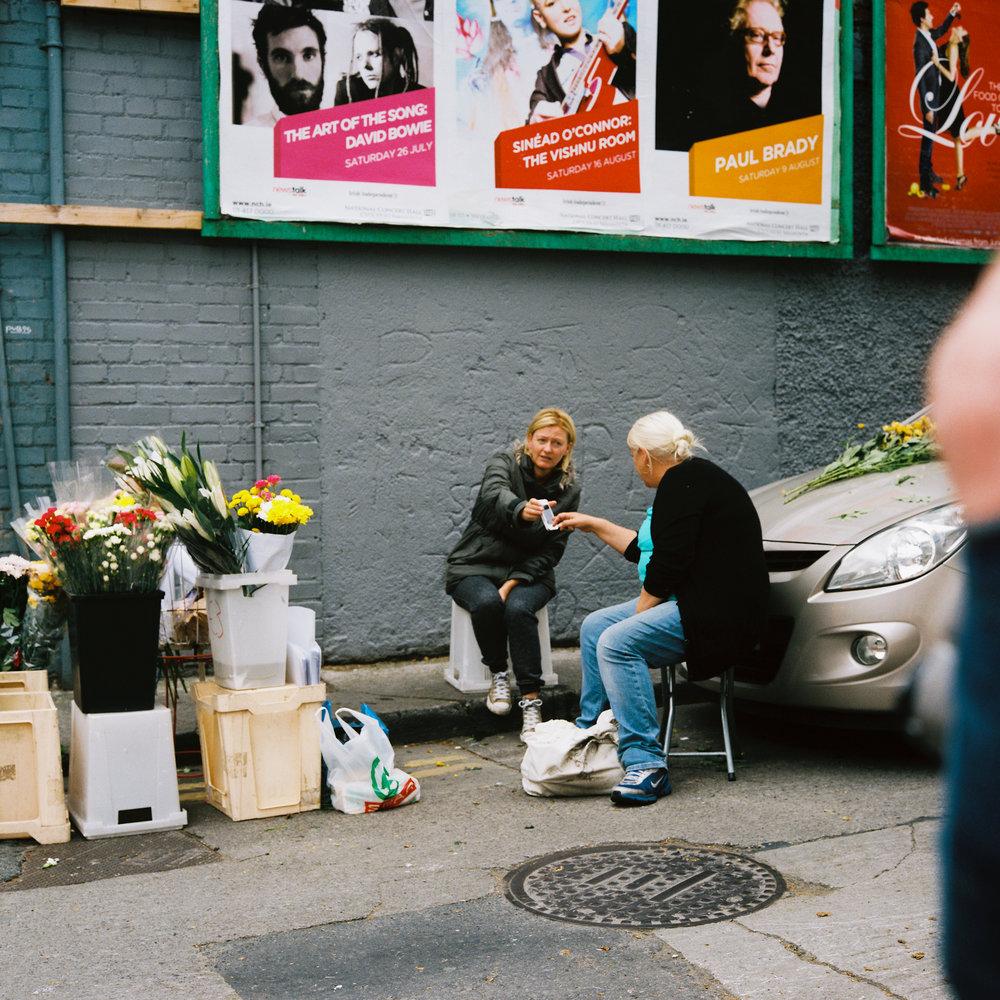 17.TheLiberties.Dublin.jpg
