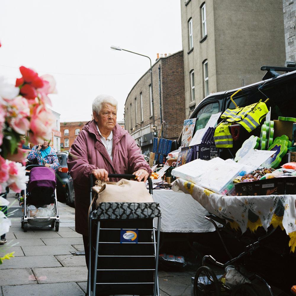 21.TheLiberties.Dublin.jpg