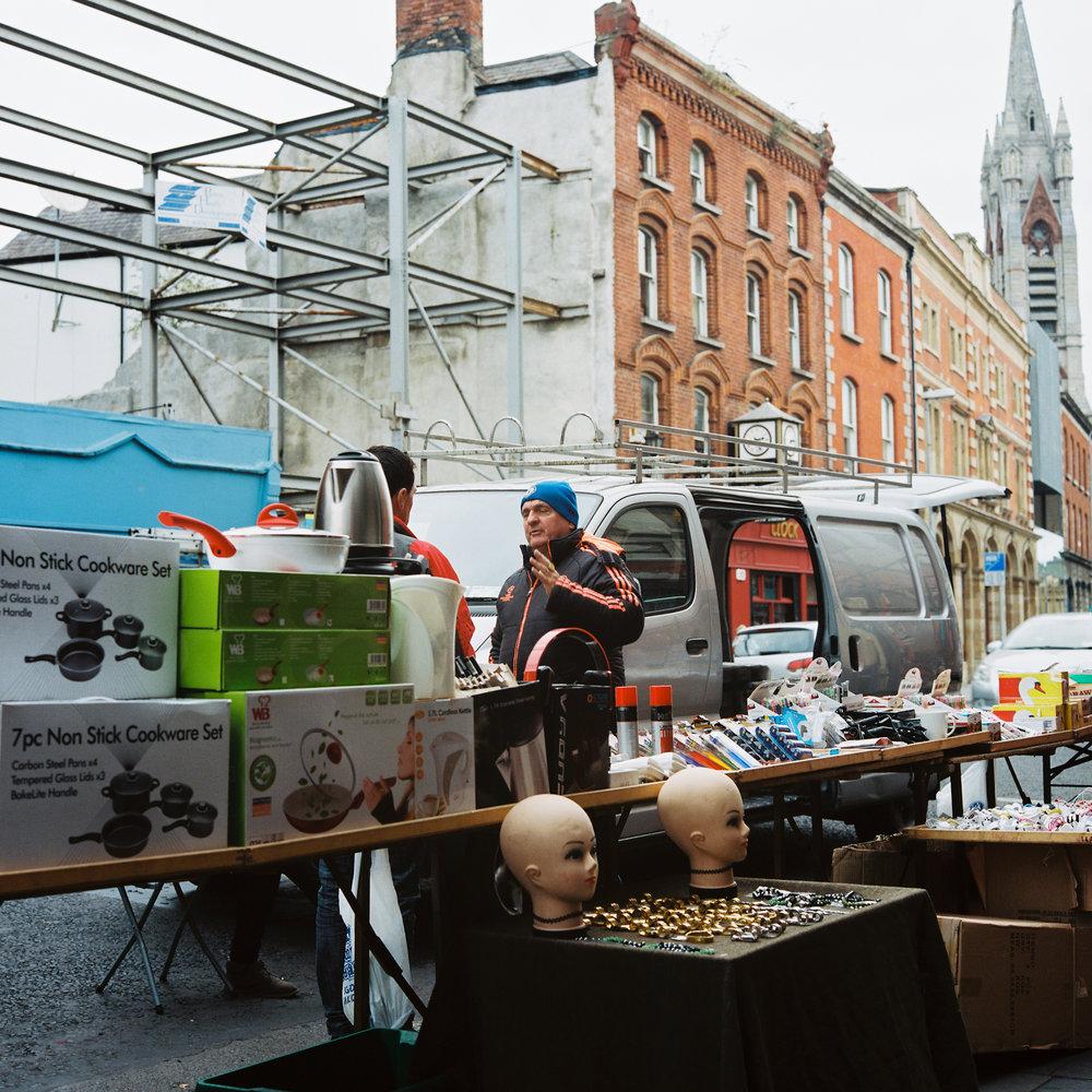22.TheLiberties.Dublin.jpg