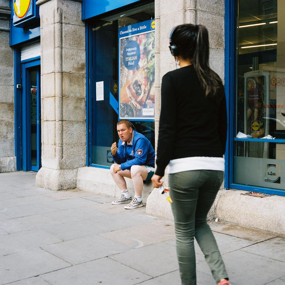 35.TheLiberties.Dublin.jpg