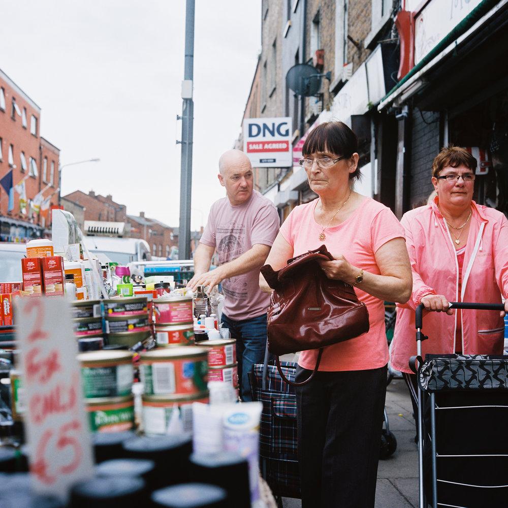 42.TheLiberties.Dublin.jpg