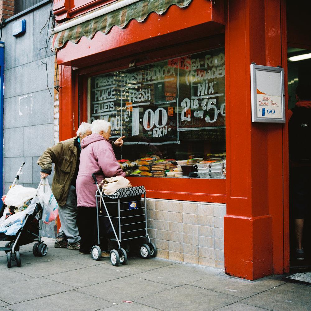 43.TheLiberties.Dublin.jpg