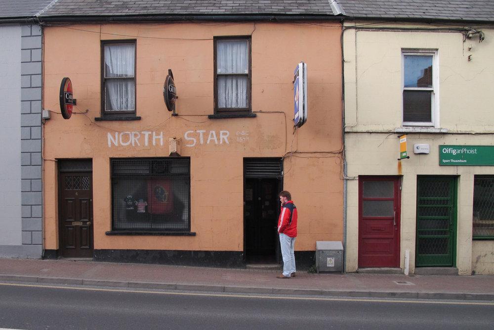 Limerick.09.jpg