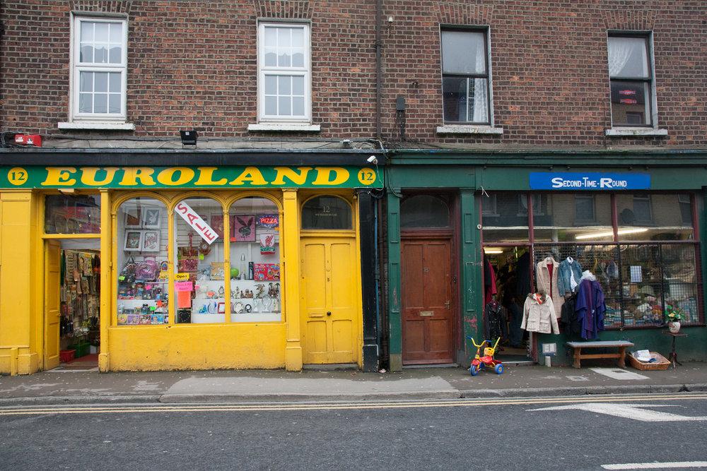 Limerick.20.jpg