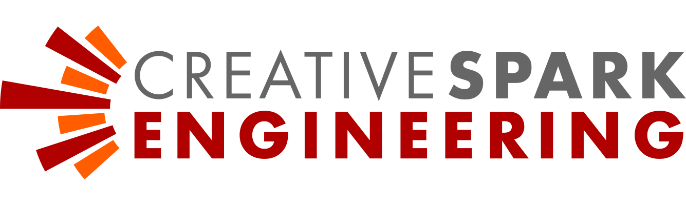 Creative Spark Engineering