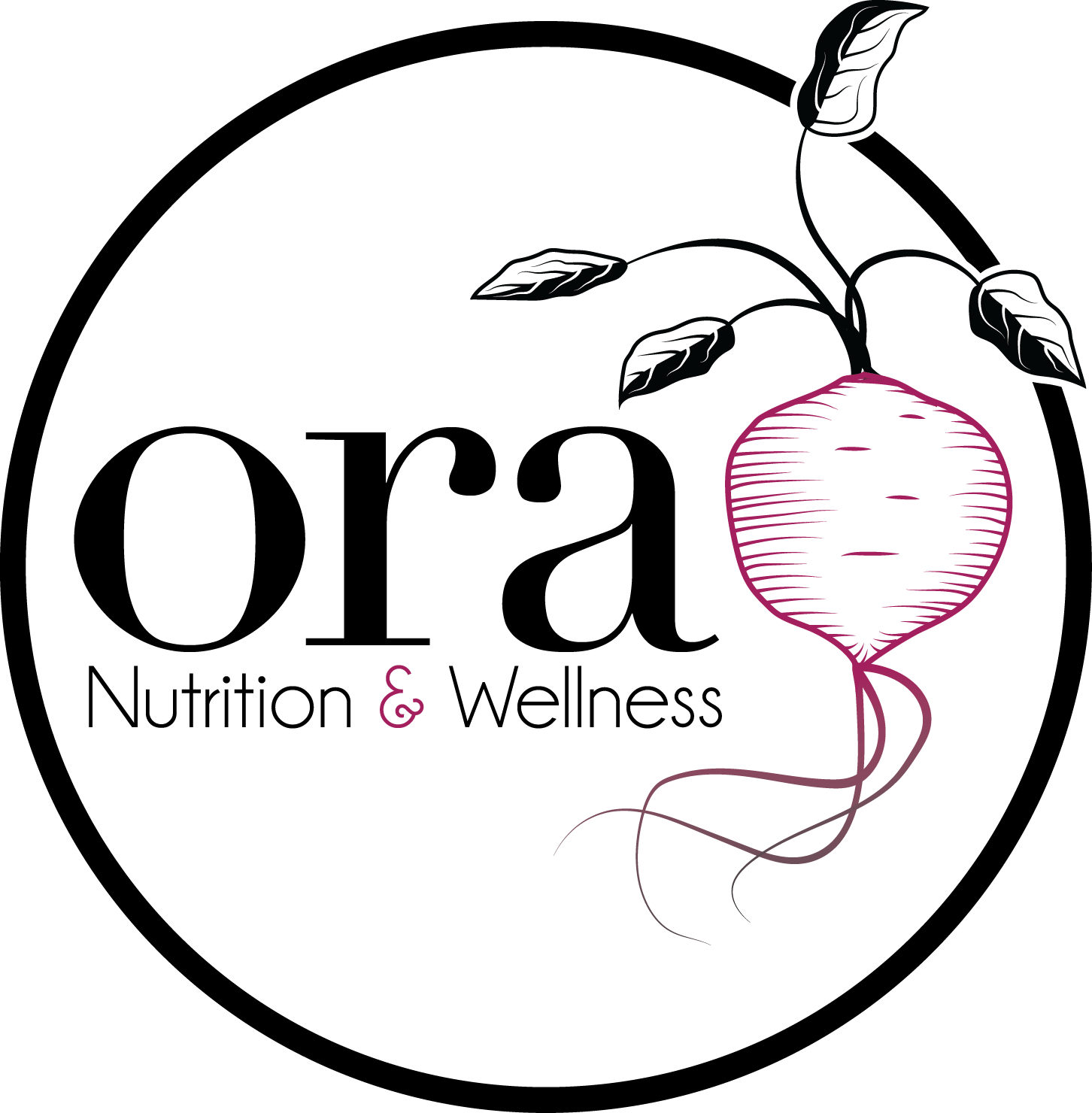 ORA Nutrition & Wellness