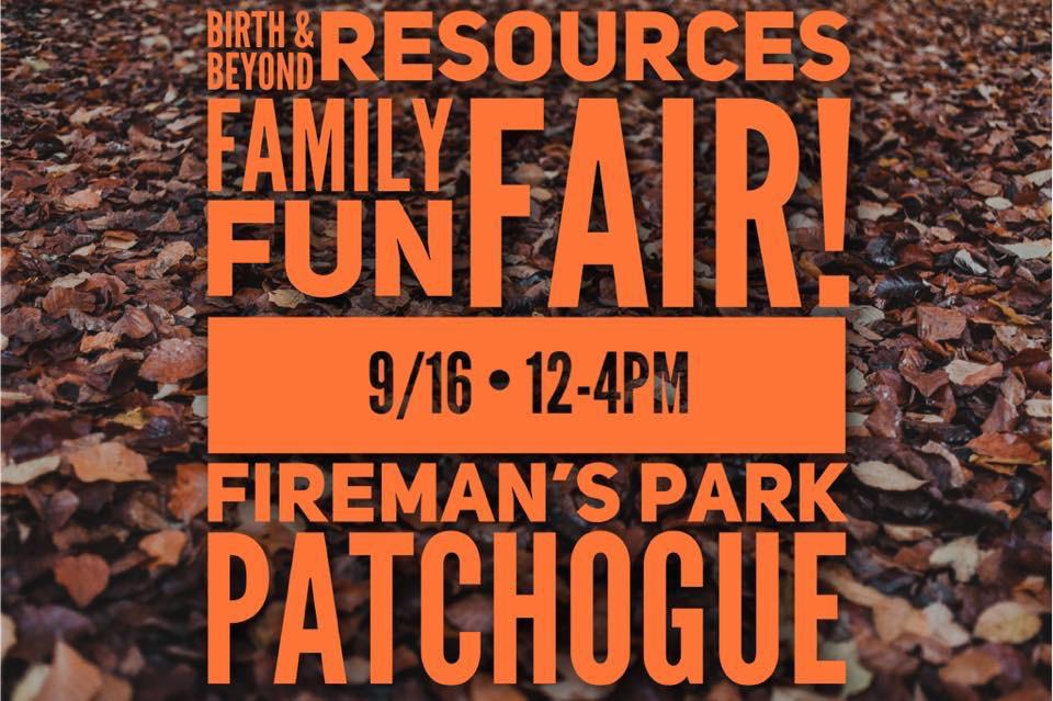 bbr family fair.jpg
